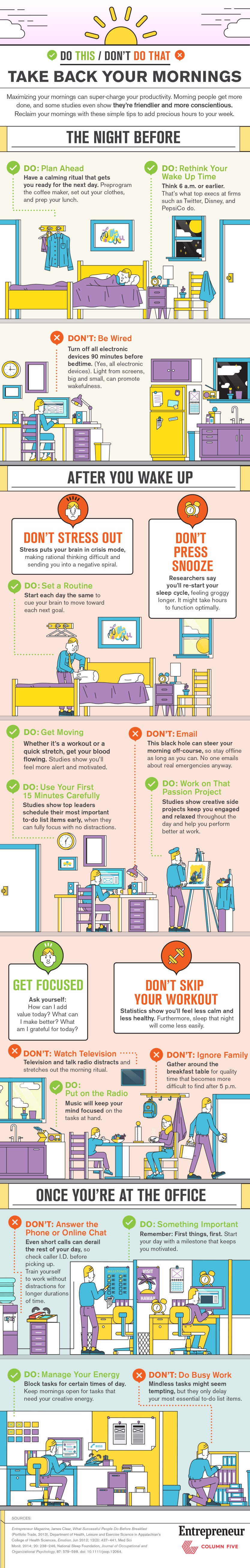 1413563200-take-your-mornings-back-infographic1