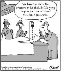password_comic