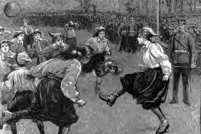 British_Ladies_Football_Club_1895.1050x700